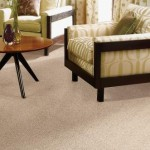 Unique Carpet Accolade Wool Carpet