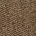Unique Carpet Alexandria Wool Carpet