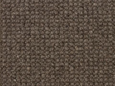 Unique Carpets Ambassador Wool Carpet
