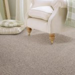 Unique Carpet Ambassador Wool Carpet