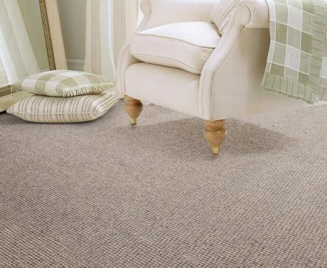 Unique carpets ambassador wool carpet for Wool carpet wall to wall