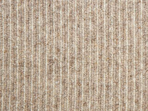 Unique carpets antigua wool carpet for Wool carpet wall to wall