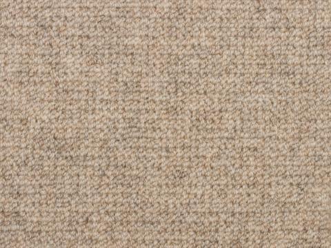 Unique Carpets Bolero Wool Carpet Rugsandcarpetdirect Com