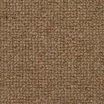 Unique Carpet Cascade Naturals Wool Carpet