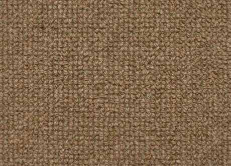 Unique Carpets Cascade Naturals Wool Carpet