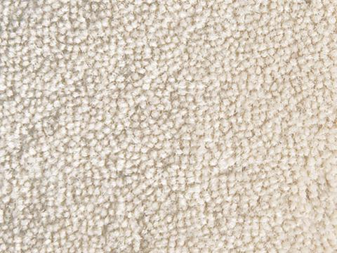 Unique Carpets Contessa Wool Carpet Rugsandcarpetdirect Com