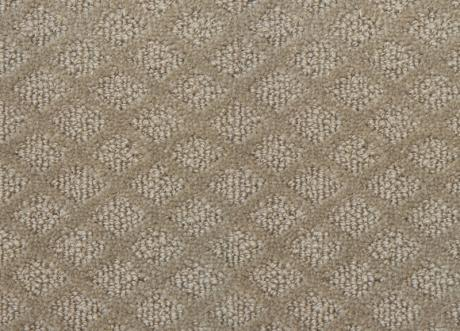 Unique carpets diamond head wool carpet for Wool carpet wall to wall
