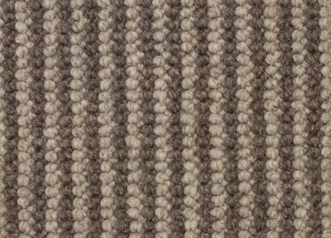 Unique Carpets Envoy Wool Carpet Rugsandcarpetdirect Com