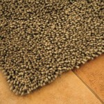 Hypoallergenic Carpets Home Guides Sf Gate