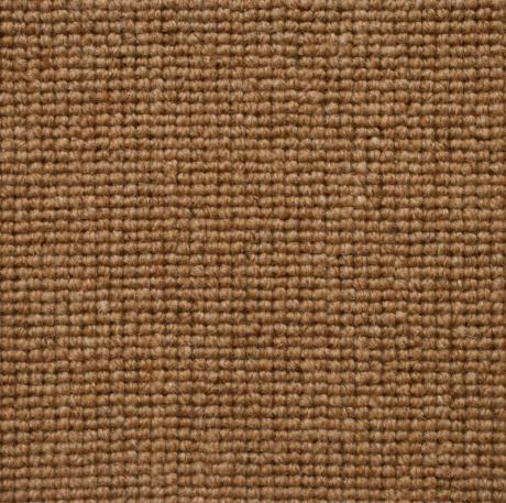 Unique Carpets Hanover Wool Carpet Rugsandcarpetdirect Com