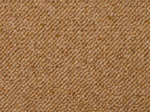 Unique Carpets La Paz Wool Synthetic Carpet