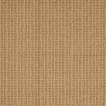 Unique Carpet La Scala Wool Carpet