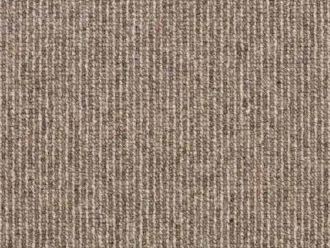 Unique Carpets Lanai Wool Carpet Rugsandcarpetdirect Com