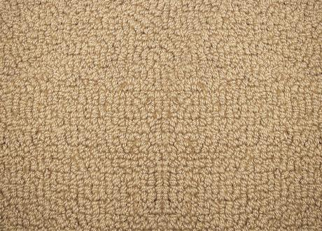 Unique carpets montego bay wool carpet for Wool carpet wall to wall