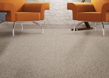 Unique Carpets Revue Wool Carpet Rugsandcarpetdirect Com