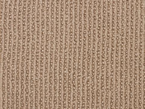 Unique Carpets Ritz Wool Synthetic Carpet