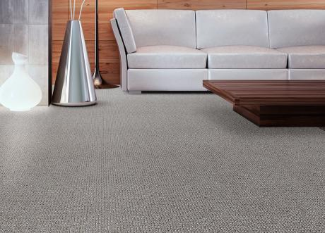 Unique carpets ritz wool synthetic carpet for Wool carpet wall to wall