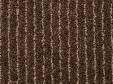 Unique Carpets Runway Wool Carpet Rugsandcarpetdirect Com