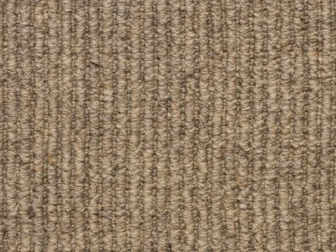 Unique Carpets Softer Than Sisal Naturals Wool Carpet
