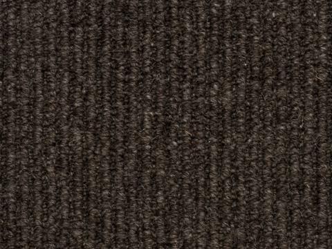Unique Carpets Softer Than Sisal Naturals Wool Carpet