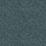 Unique Carpet Signature Wool Carpet
