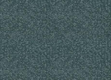 Unique Carpets Signature Wool Carpet Rugsandcarpetdirect Com