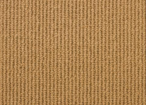 Unique Carpets Softer Than Sisal Wool Carpet