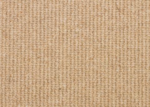 Unique Carpets Softer Than Sisal Wool Carpet