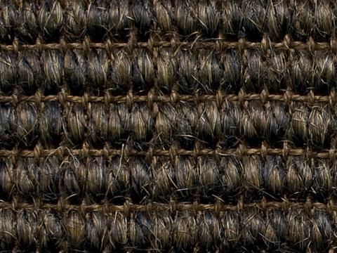 Unique Carpets Tonga Sisal Carpet Rugsandcarpetdirect Com