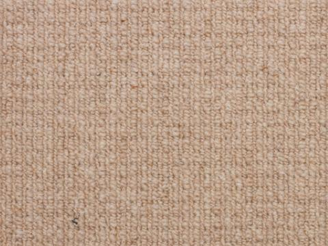 Unique Carpets Villanova Wool Carpet Rugsandcarpetdirect Com