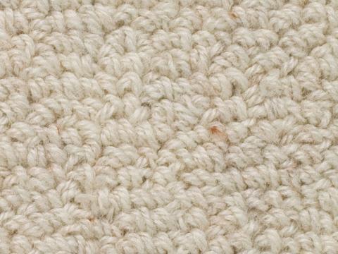 Unique Carpets Waverly Wool Carpet Rugsandcarpetdirect Com