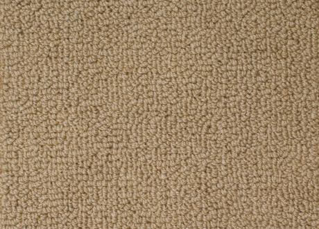 Unique carpets waverly wool carpet for Wool carpet wall to wall