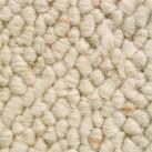 Unique Carpets Troy Wool Carpet Rugsandcarpetdirect Com