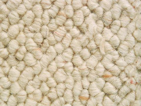 Carpet Fiber Types