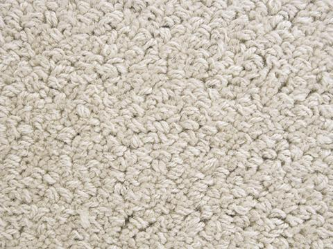 Unique carpets vista wool carpet for Wool carpet wall to wall
