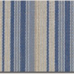 Couristan Astin French Blue