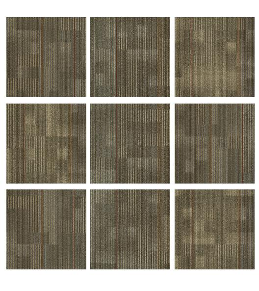 Shaw Tempt Carpet Tile Rugsandcarpetdirect Com