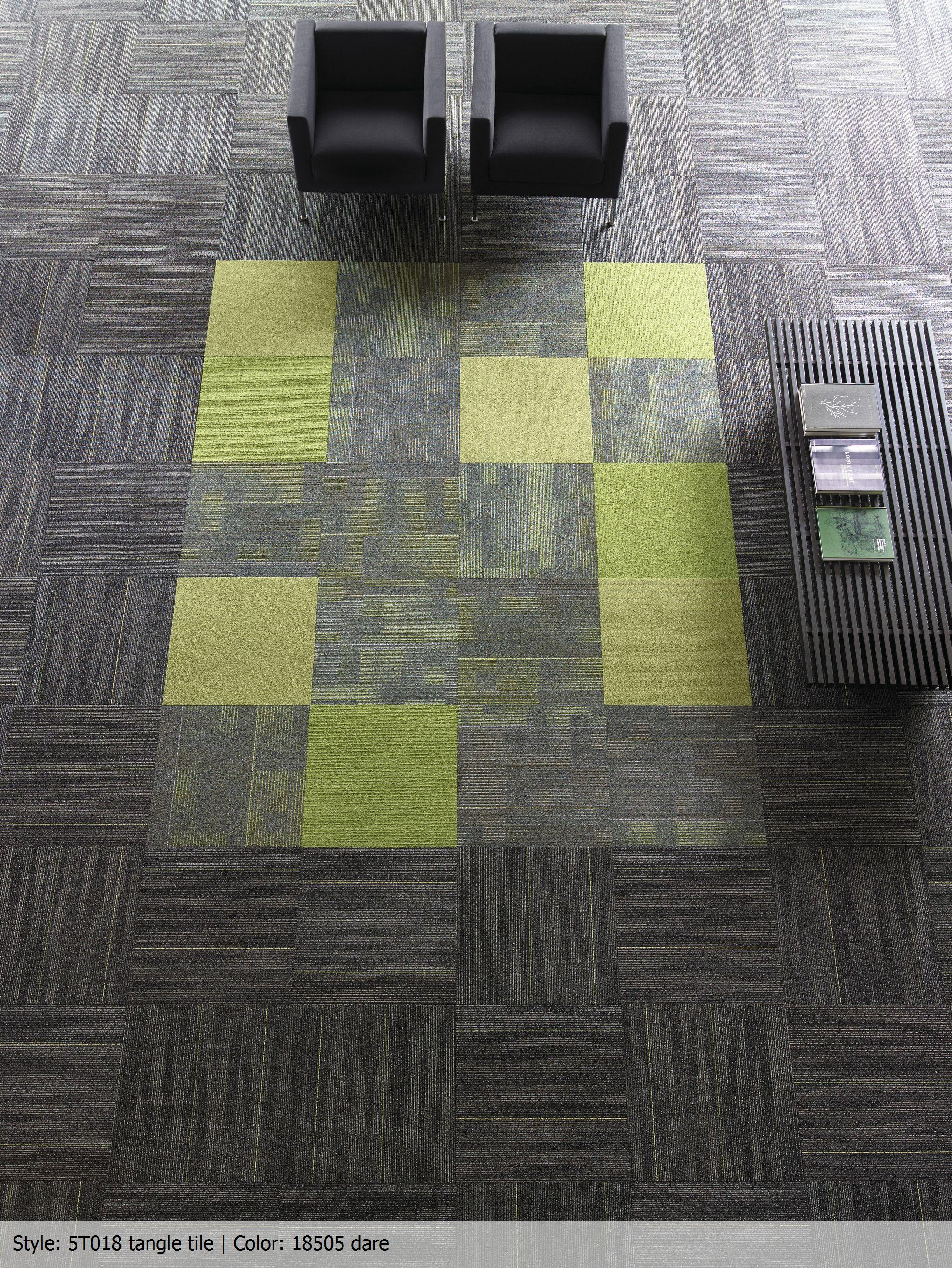 carpet tile installation patterns. Shaw Tangle Carpet Tile Installation Patterns