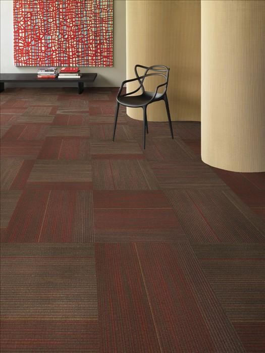 Shaw Tangle Carpet Tile Rugsandcarpetdirect Com
