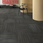 Shaw Tangle Carpet Tile Rugsandcarpetdirect Com