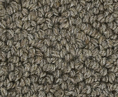 Earth Weave Mckinley Wool Carpet Rugsandcarpetdirect Com