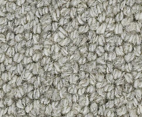 Earth Weave Mckinley Wool Carpet Rugsandcarpetdirect Com