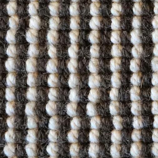 Cavan Carpets Custom Bound Area Rugs Rugsandcarpetdirect Com